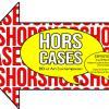 Signalétique Hors Cases