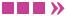 3-violetbis.jpg